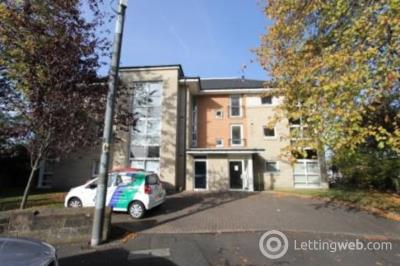 Property to rent in Broompark Circus, Dennistoun
