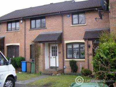 Property to rent in Millhouse Drive, kelvindale