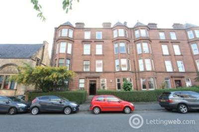 Property to rent in Craigpark, Dennistoun