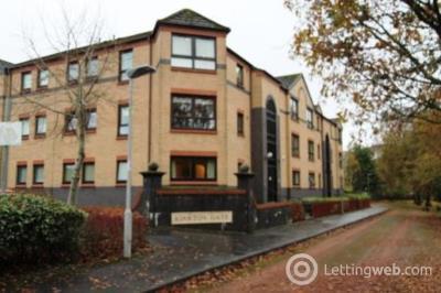 Property to rent in Kirkton Gate, East Kilbride