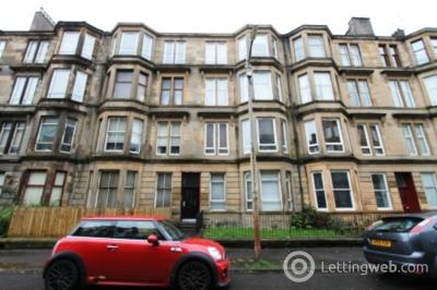 Property to rent in Finlay Drive, Dennistoun