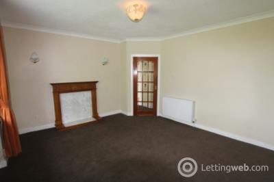 Property to rent in Hillhouse Street, Balornock