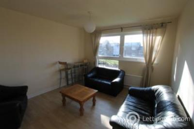 Property to rent in Cardross Court, Dennistoun