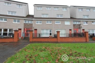 Property to rent in Comelypark Street, Dennistoun