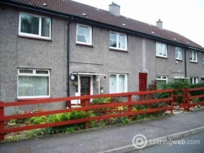 Property to rent in Tresta Road, Cadder