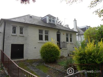 Property to rent in Greenbank Drive