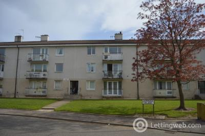 Property to rent in Dornoch Place  West Mains  East Kilbride