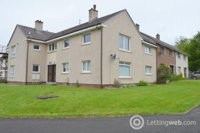 Property to rent in Runciman Place  Calderwood  East Kilbride
