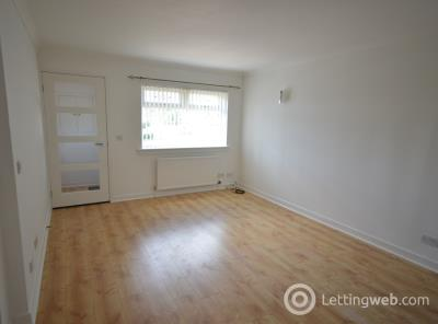 Property to rent in Swaledale    East Kilbride