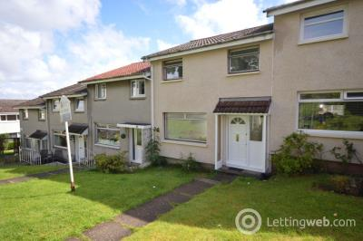 Property to rent in Tarbolton    East Kilbride