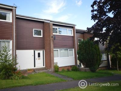Property to rent in Coll    East Kilbride