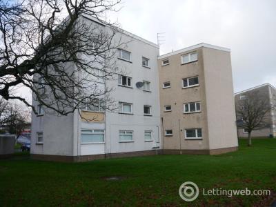 Property to rent in Glen Feshie  St Leonards  East Kilbride