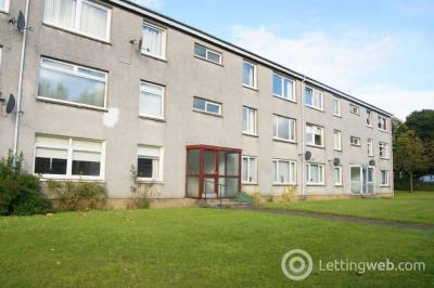 Property to rent in Glen Isla  St Leonards  East Kilbride