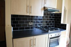 Property to rent in Sandy Road