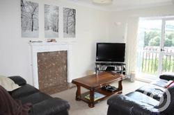 Property to rent in Crossclyde View