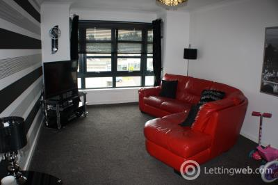 Property to rent in Shieldhill Court