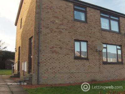 Property to rent in Hemmingen Court Carluke