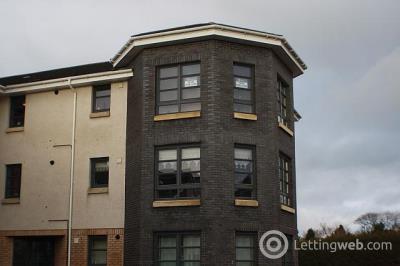 Property to rent in Shieldhill Court Carluke