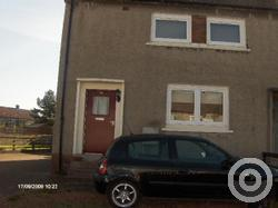 Property to rent in Shawfield Crescent