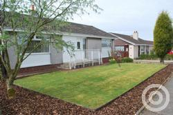 Property to rent in Kilmory Road