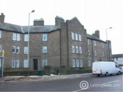 Property to rent in 4a Queen Street, Broughty Ferry, DD5 1AN