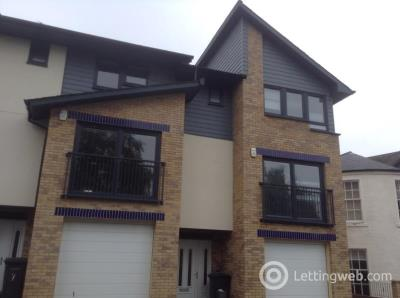 Property to rent in 9 McVicars Lane,DUNDEE,DD1 4LH