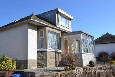 Property to rent in BROUGHTY FERRY, DUNDEE