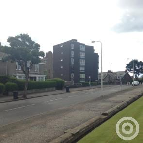 Property to rent in Flat 5D, Balgayview Apartments DD3 6BW