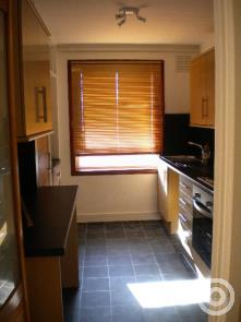 Property to rent in 9D Colington Place,Dundee,DD2 2BX