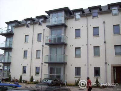 Property to rent in 12 Dalhousie Court,LINKS PARADE, CARNOUSTIE, DD7 7JD