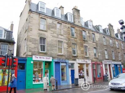 Property to rent in Raeburn Place, Edinburgh,