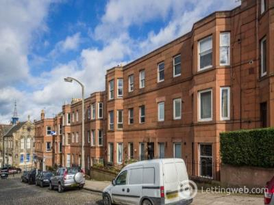 Property to rent in Newhaven Road, Edinburgh,
