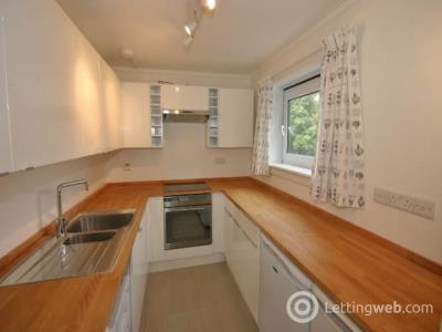 Property to rent in Morningside Court, Edinburgh,