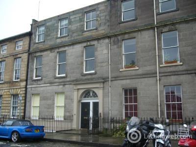 Property to rent in Forth Street, Edinburgh