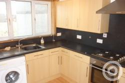 Property to rent in ROUSAY PLACE