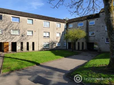 Property to rent in Tarbolton Road  Kildrum  Cumbernauld