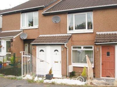 Property to rent in Craigelvan Drive  Condorrat  Cumbernauld