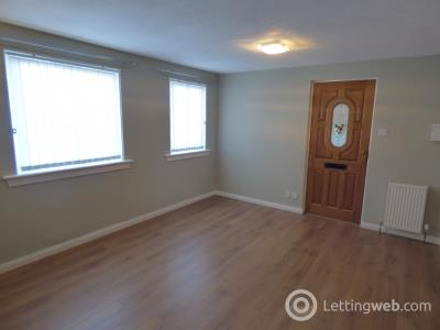 Property to rent in Barbeth Road  Condorrat  Cumbernauld