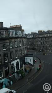Property to rent in Broughton