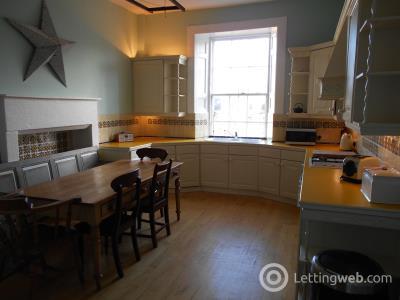 Property to rent in Nelson Street, Edinburgh