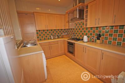 Property to rent in Winton Place, Tranent