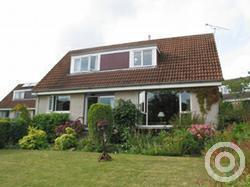 Property to rent in Glassel Park Road, Longniddry