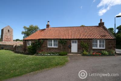 Property to rent in Shepherds Cottage  Stenton