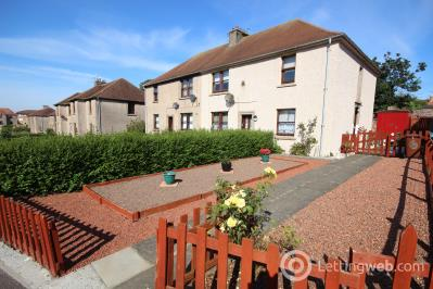 Property to rent in Parsonspool, Dunbar