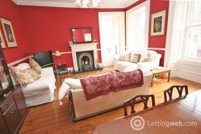 Property to rent in High Street, Haddington