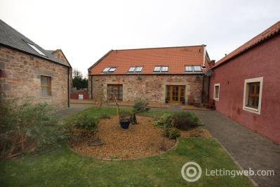 Property to rent in Goshen Farm Steading, Musselburgh