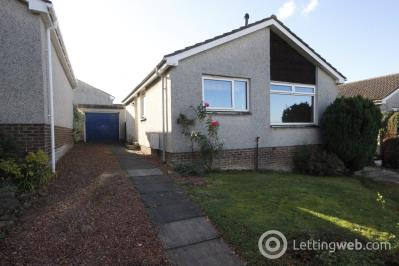 Property to rent in Bruce Grove, Pencaitland