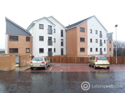 Property to rent in 23 St Georges Court, Flat 2/2, 2 Bed, P.F.