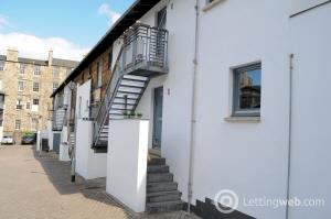 Property to rent in 30 Dublin Street Lane North
