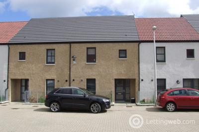 Property to rent in Fenerty Place